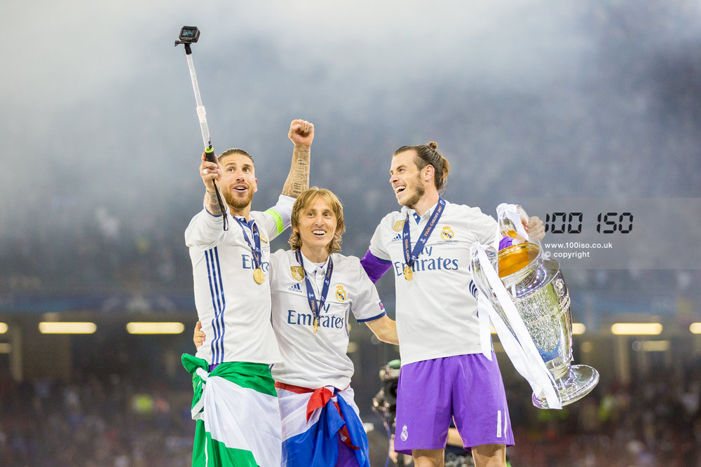 Champions League-123.jpg