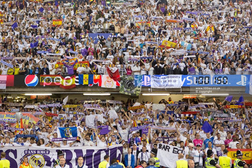 Champions League-125.jpg