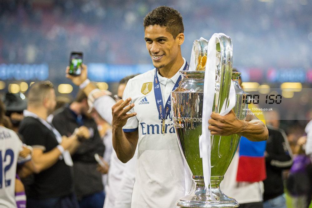 Champions League-127.jpg