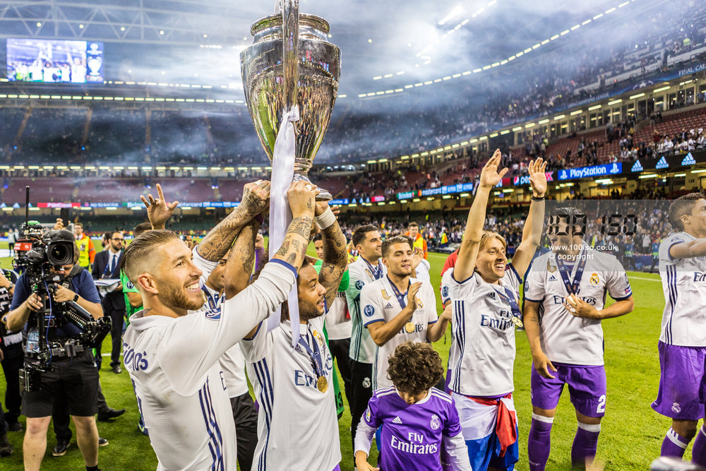 Champions League-128.jpg