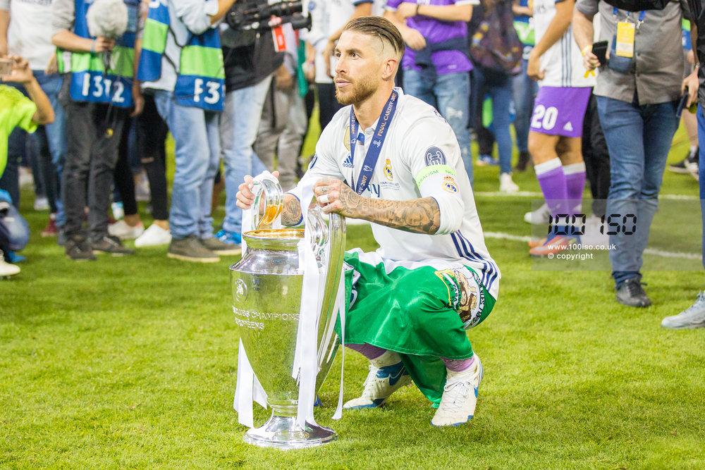 Champions League-126.jpg