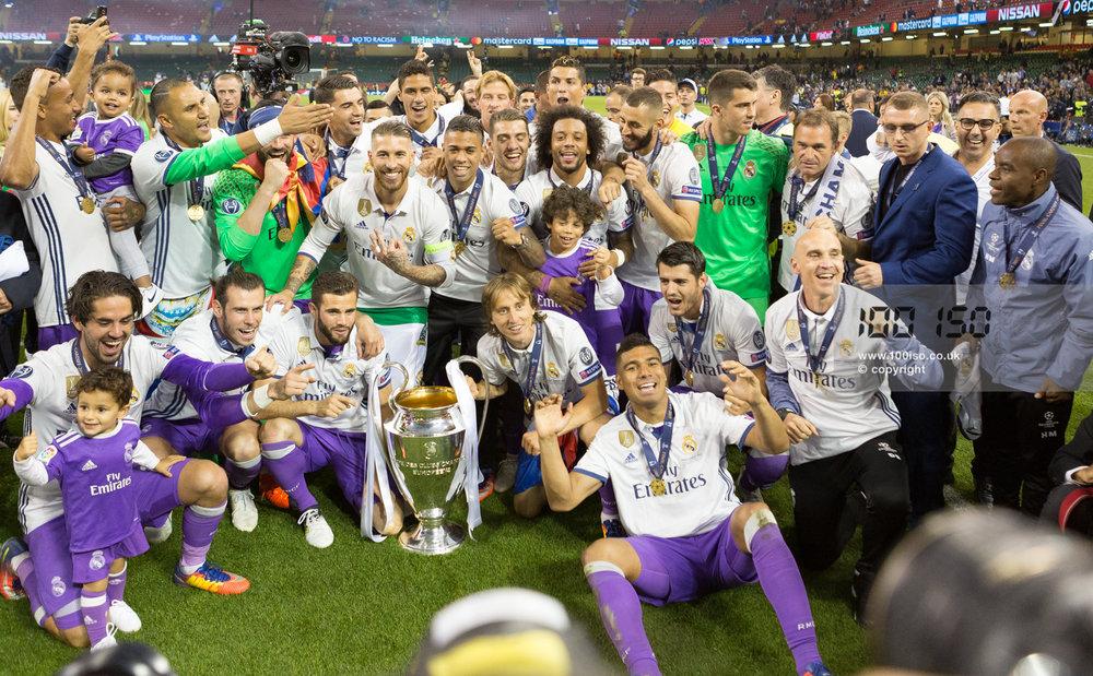 Champions League-130.jpg