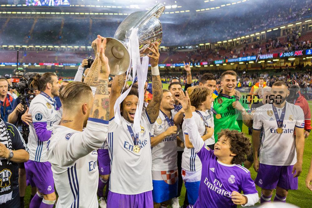 Champions League-129.jpg