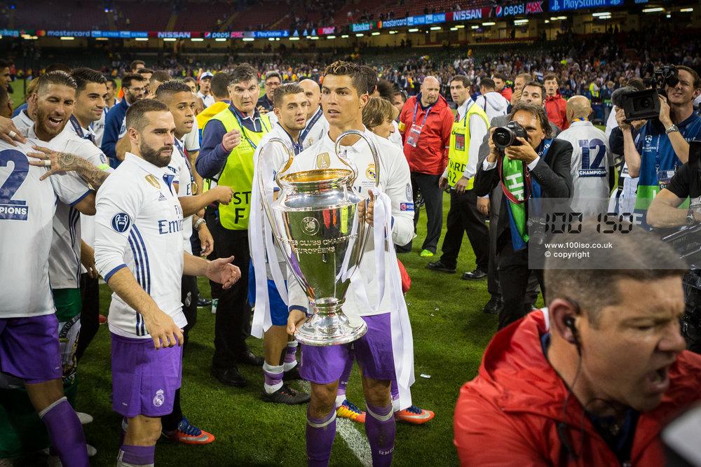 Champions League-132.jpg