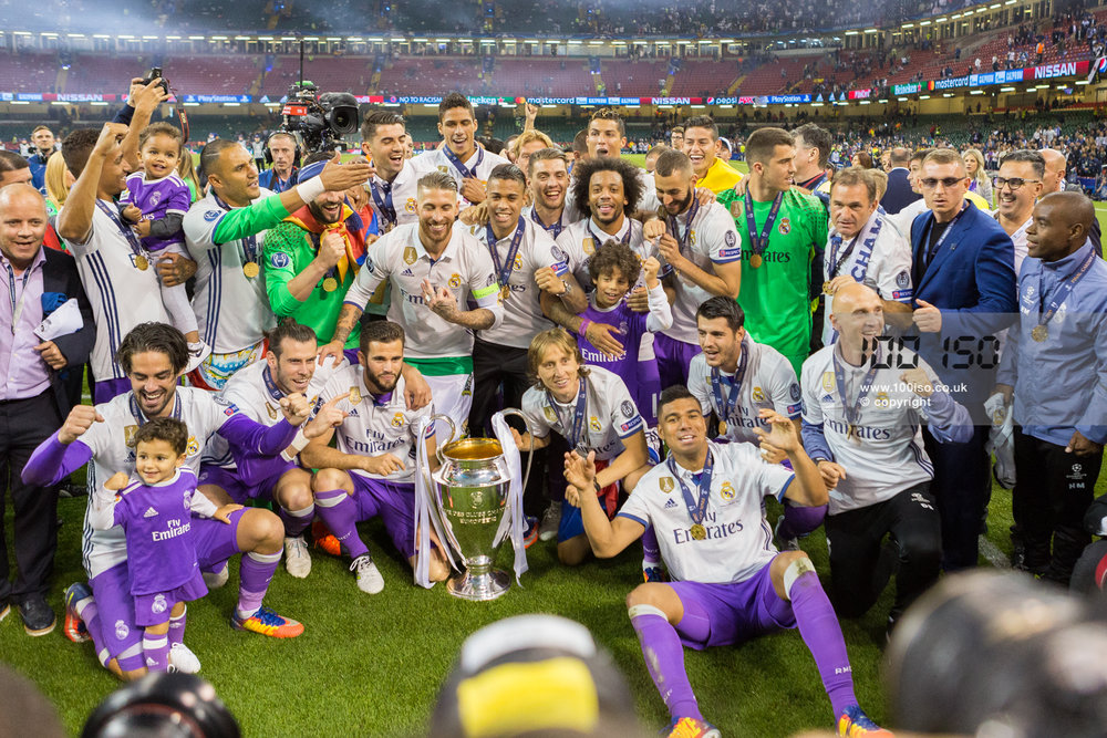 Champions League-131.jpg