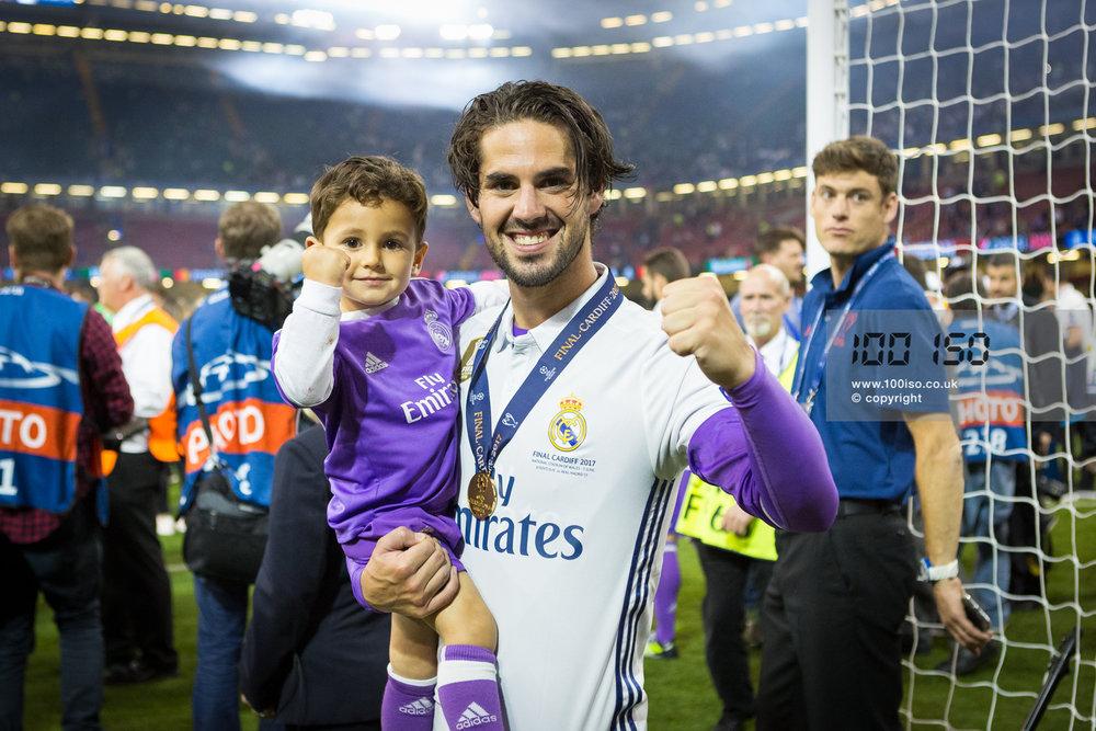 Champions League-135.jpg