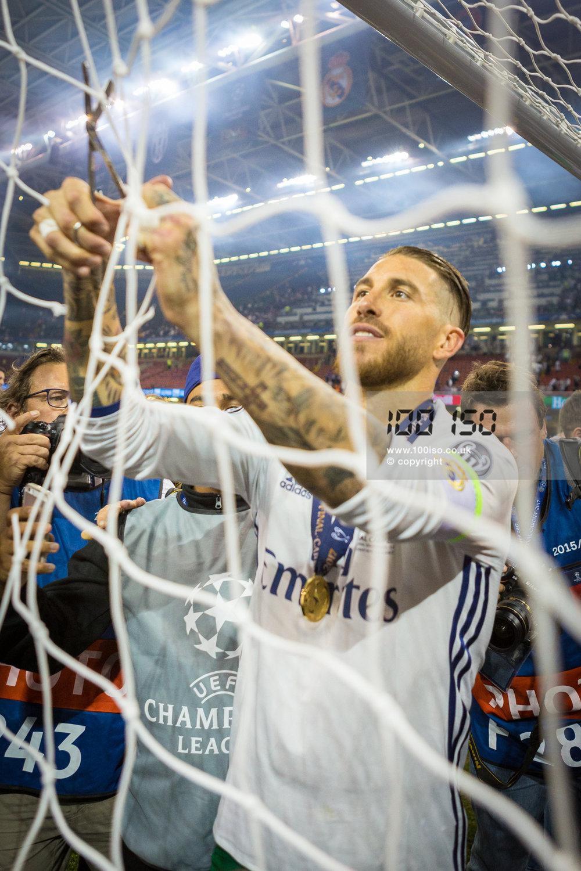 Champions League-141.jpg