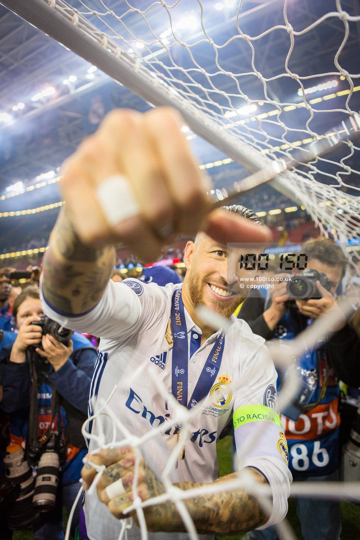 Champions League-143.jpg