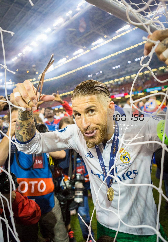 Champions League-142.jpg
