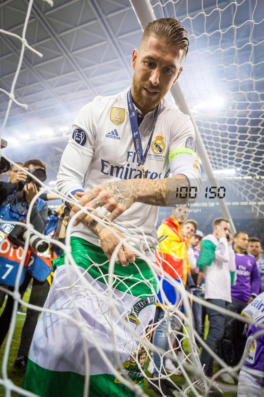 Champions League-145.jpg