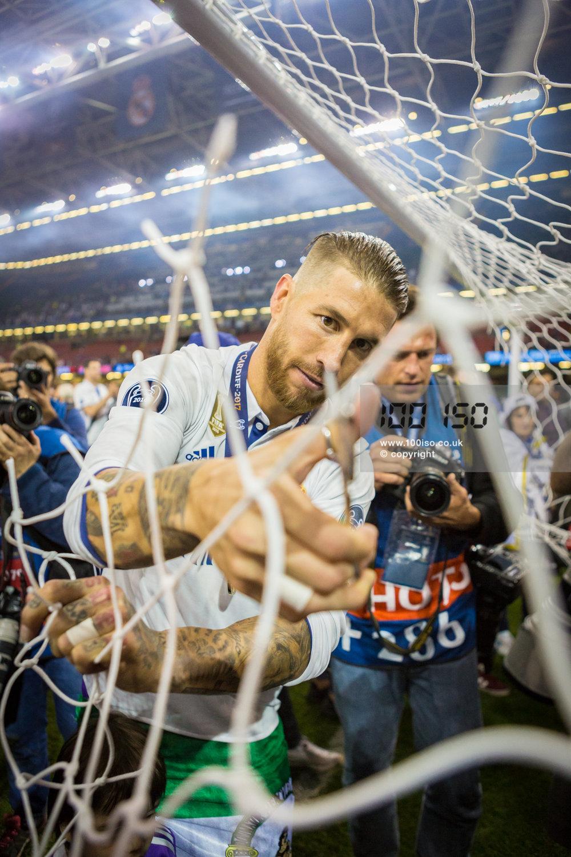 Champions League-144.jpg