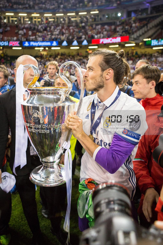 Champions League-150.jpg