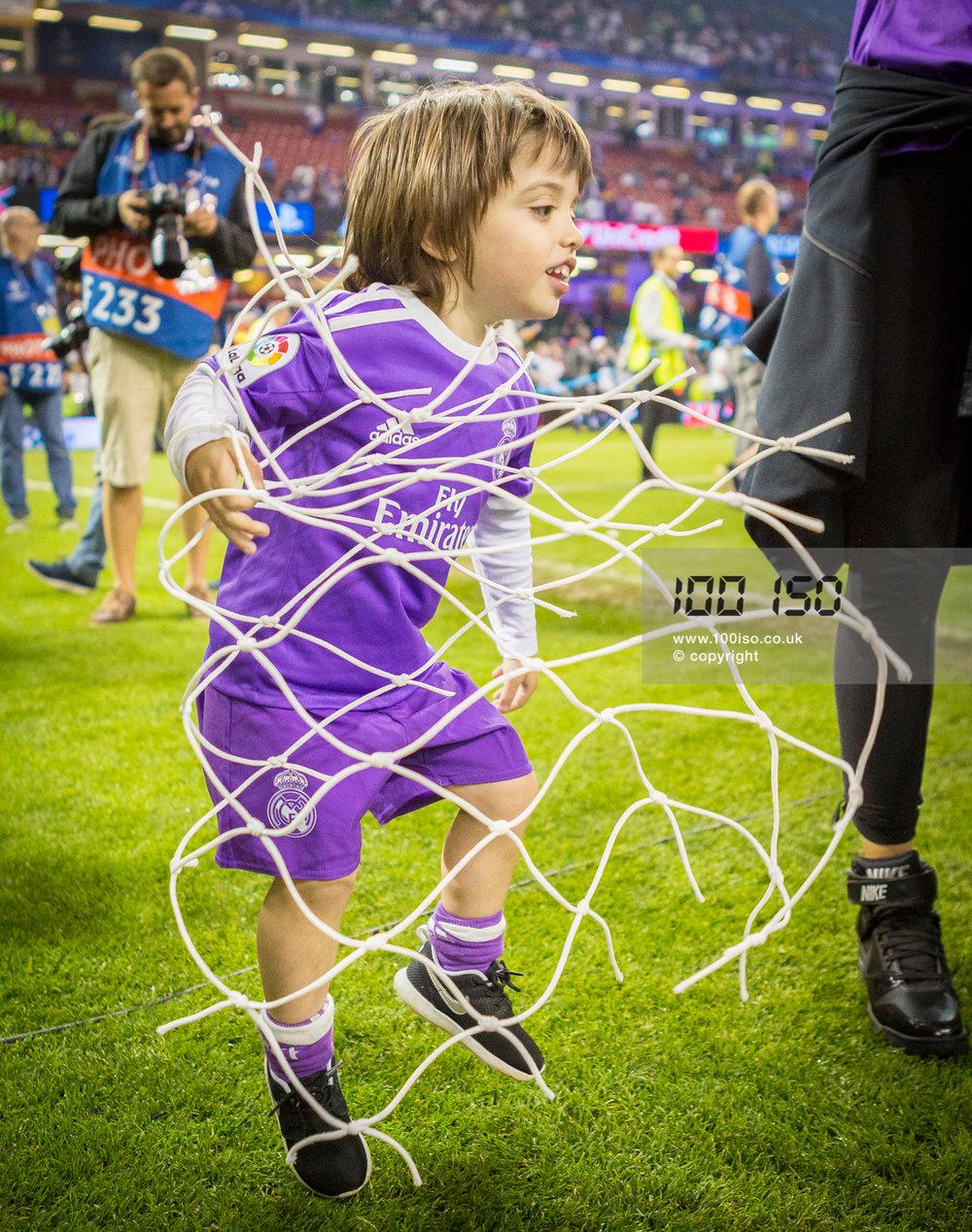 Champions League-152.jpg