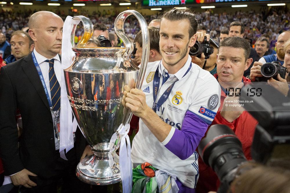 Champions League-151.jpg