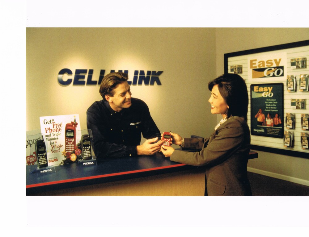 Cellulink Store_Wide.jpg
