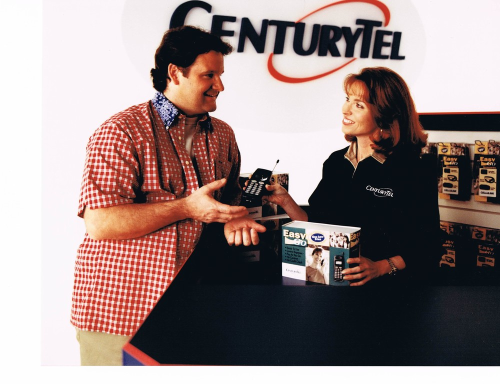 CenturyTel EasyGo at Counter.jpg