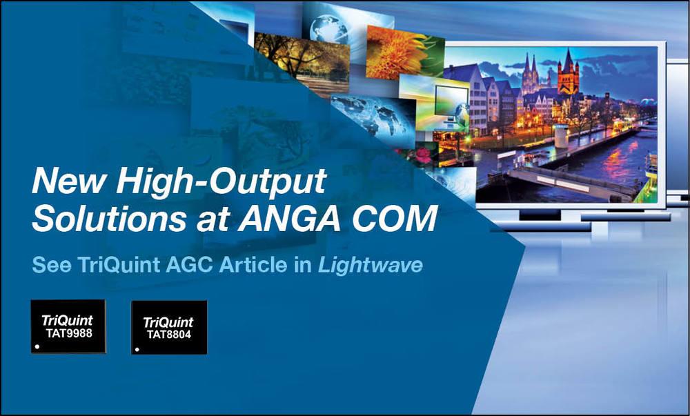ANGA 2013 (2).jpg