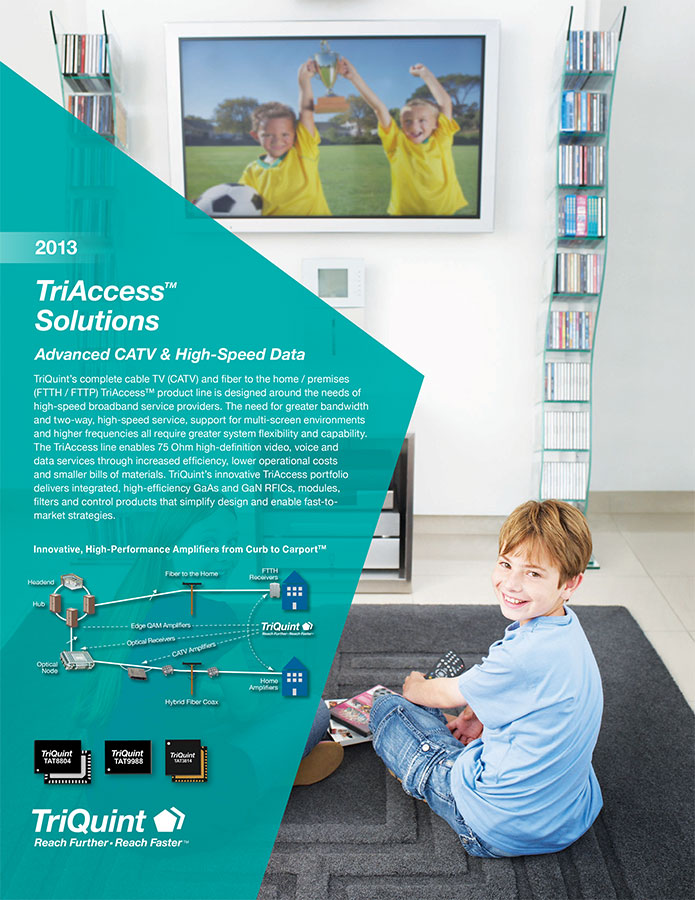 TriQuint-TriAccess-CATV-FTTH-Products-Brochure-1.jpg