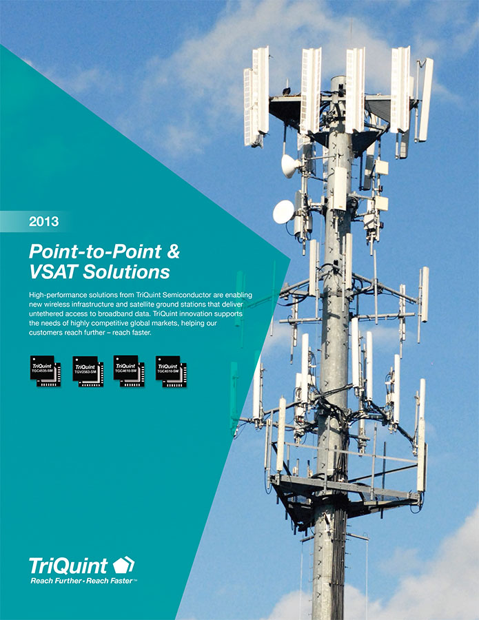 TriQuint-PtP-Radio-and-VSAT-Solutions.jpg