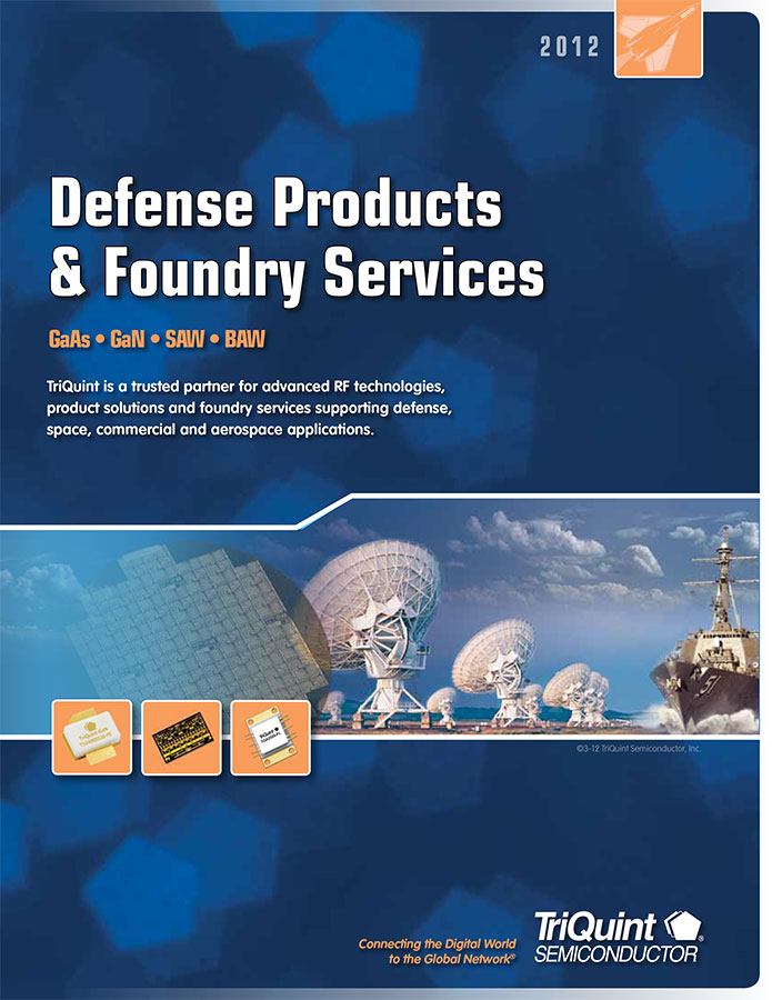 TriQuint-Defense-Products-and-Foundry-Services-Brochure.jpg