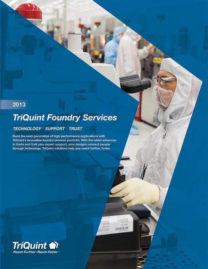 TriQuint-Foundry-Services.jpg