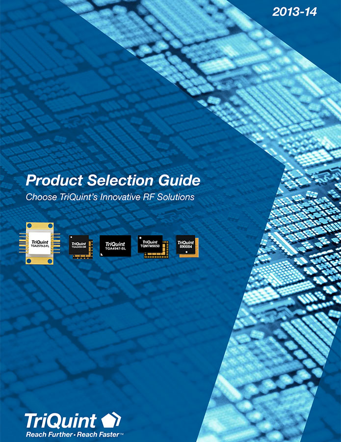 TriQuint-Product-Selection-Guide.jpg