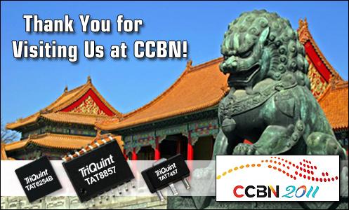 CCBN_02.jpg