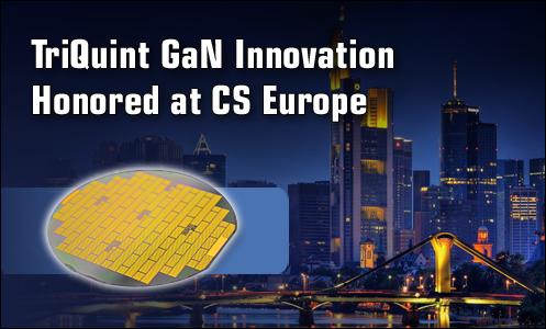 CS_Europe_Rotator.jpg