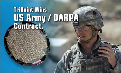 DARPA_banner1.jpg