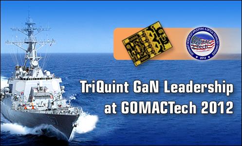 GoMACTech_2012_Rotator.jpg