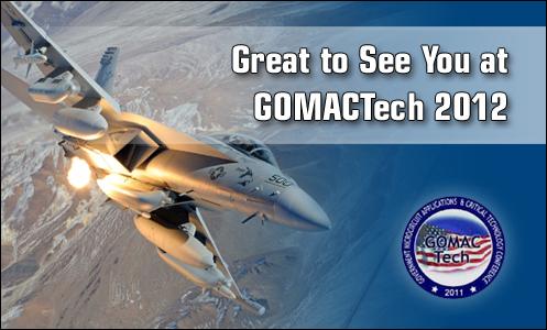 GoMACTech_III_Rotator.jpg