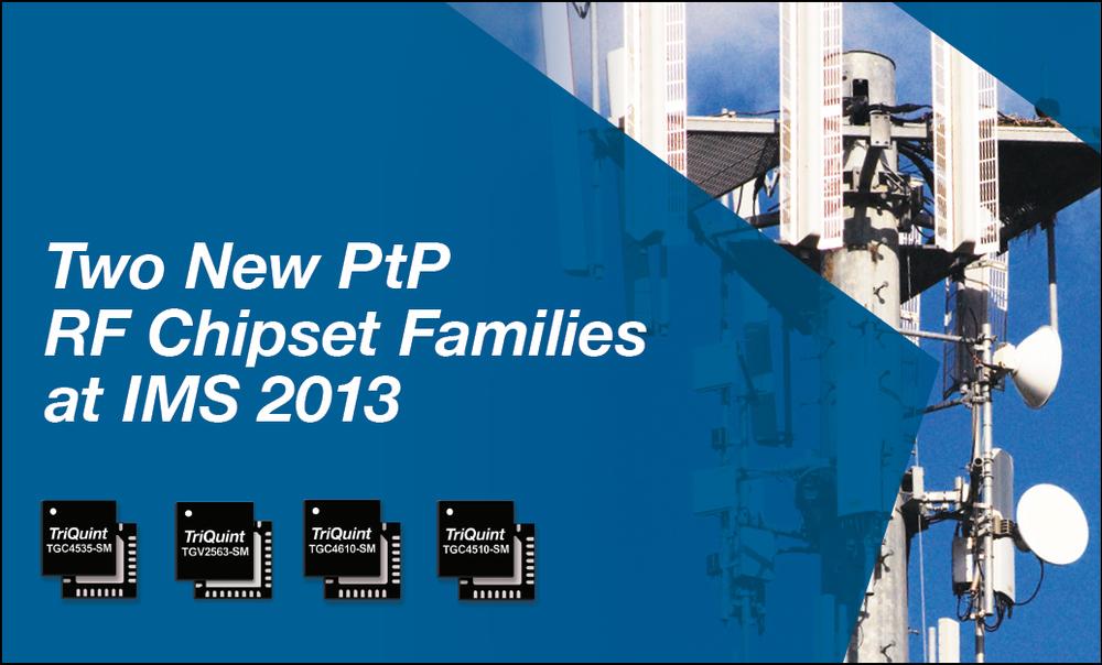 PtP_Familes_Rotator.jpg