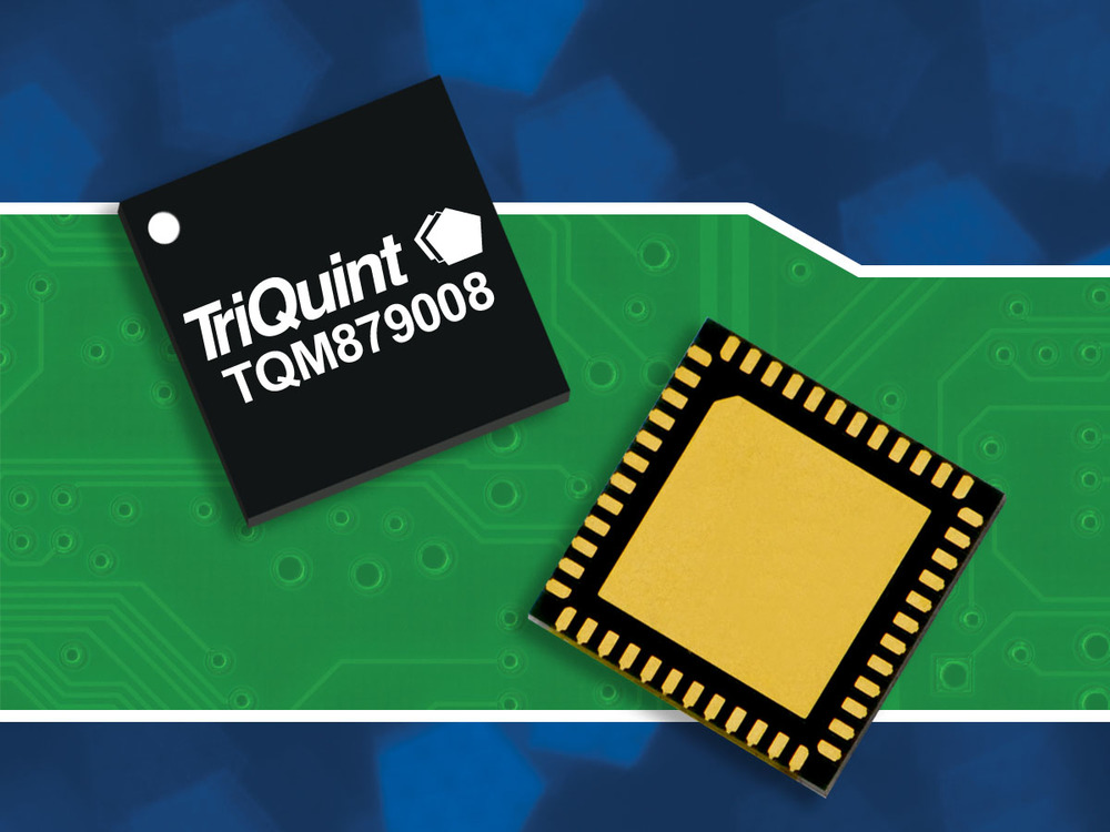 TQM879008_Media_HR.jpg