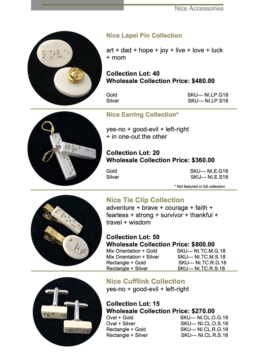 Wholesale Catalog pg 3 .jpg