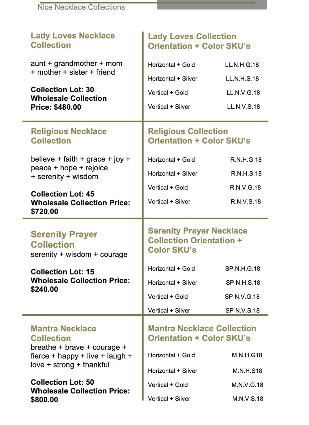 Wholesale Catalog pg 2.jpg