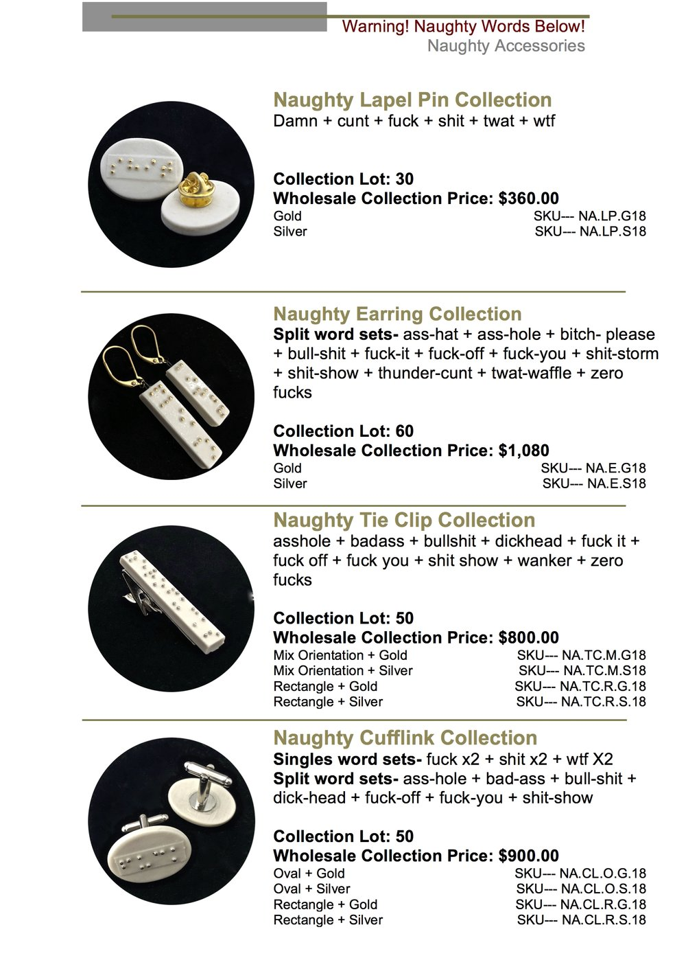 Wholesale Catalog pg 7.jpg
