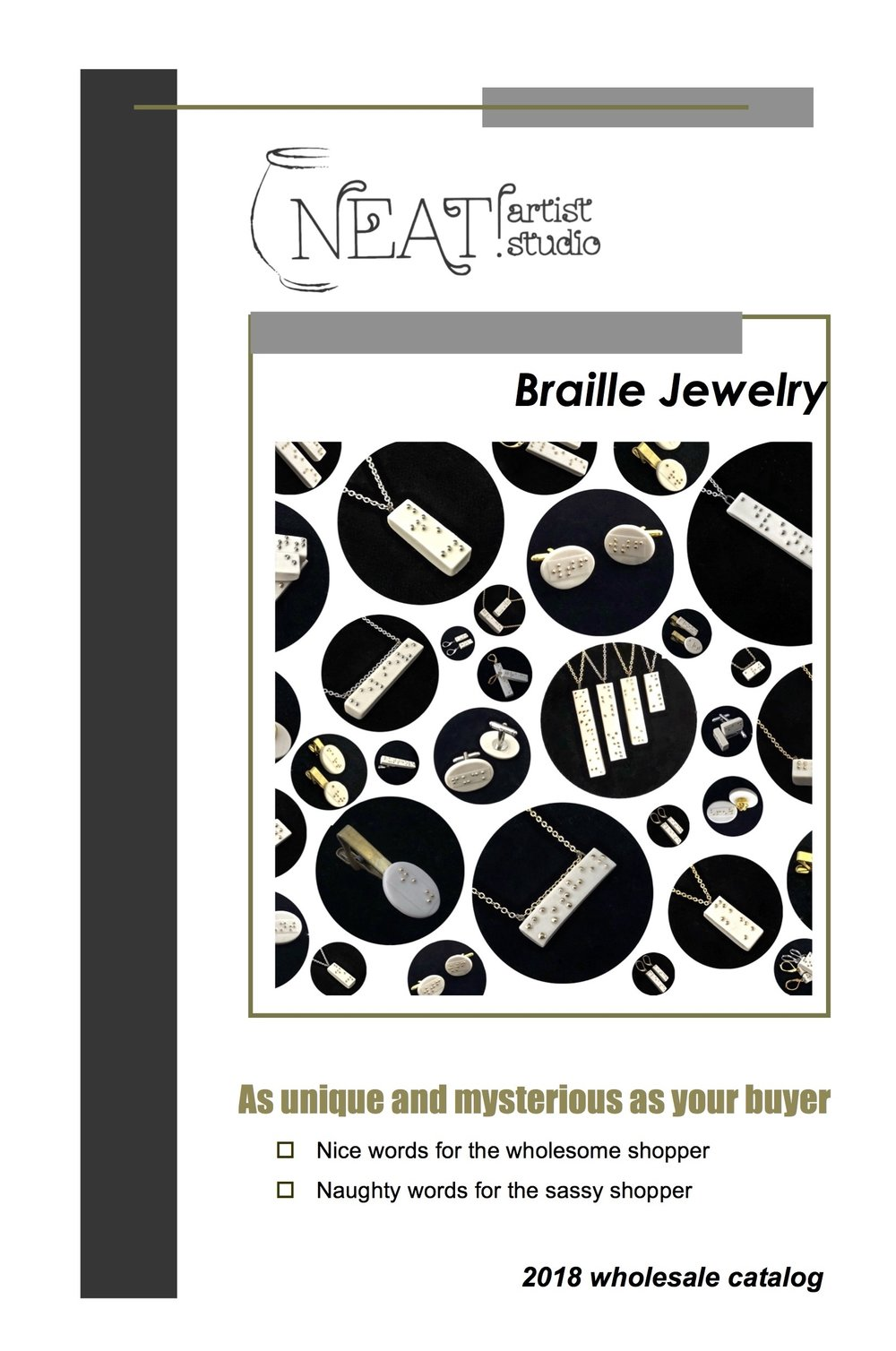 Wholesale Catalog cover.jpg