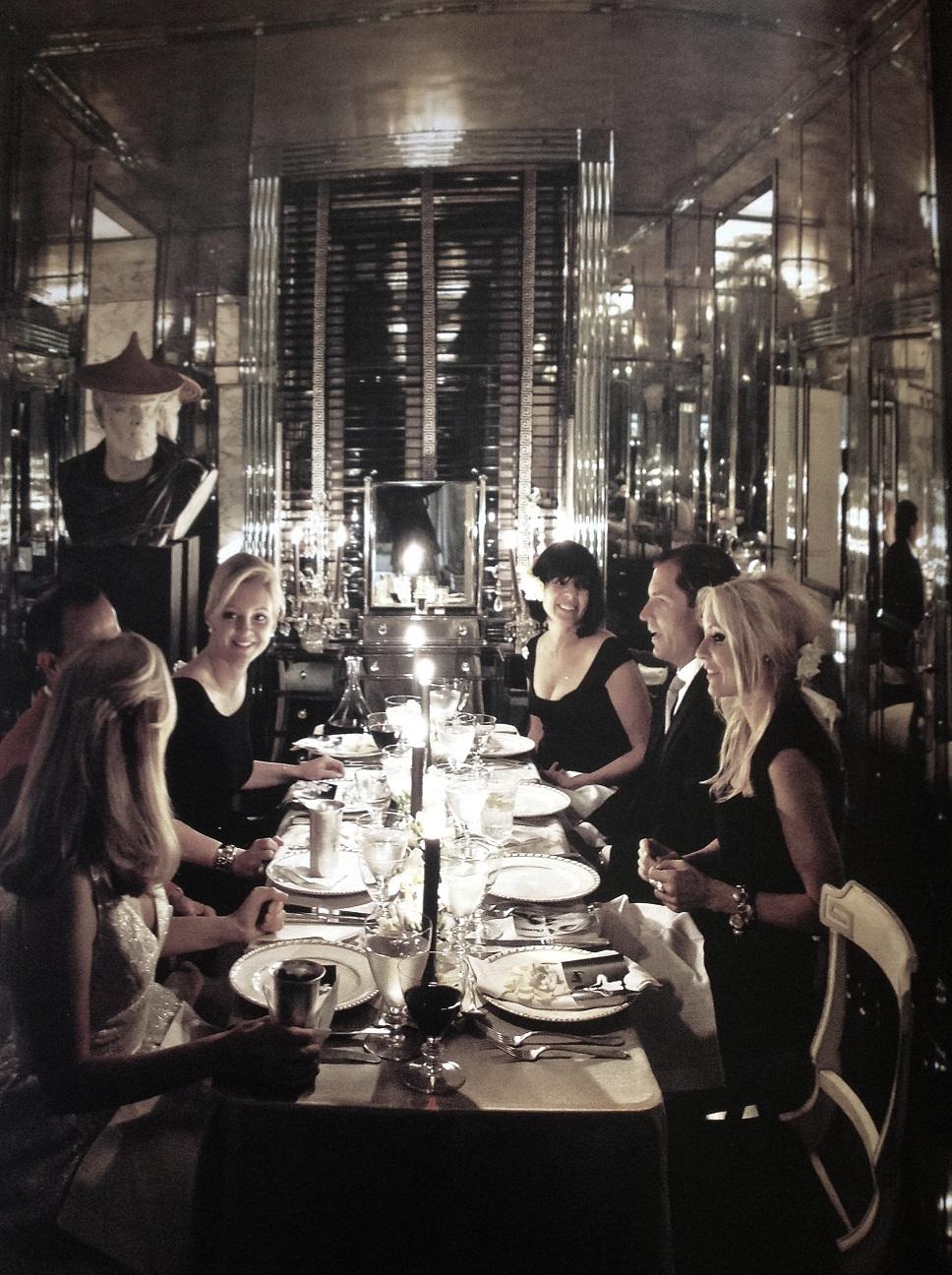 miles-redd-dinner-party.jpg