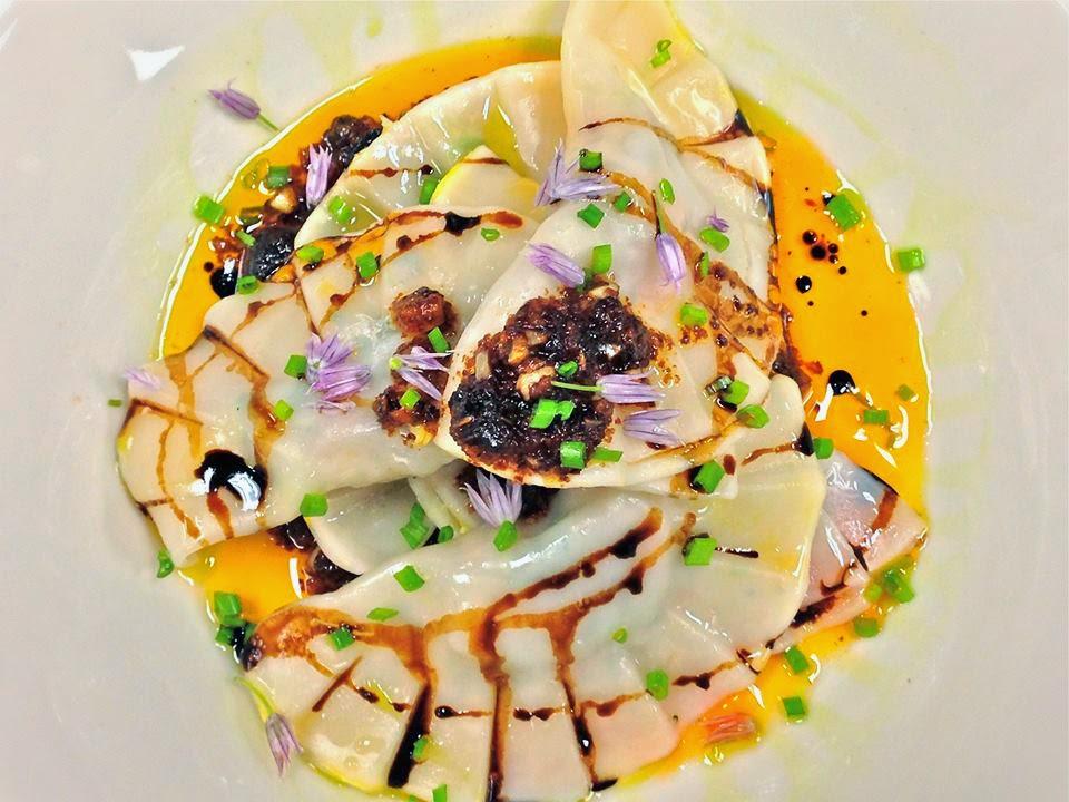 Shrimp_Dumpling.jpg