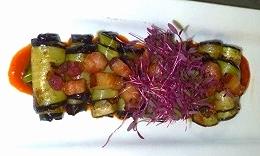 eggplant_appetizer.jpeg