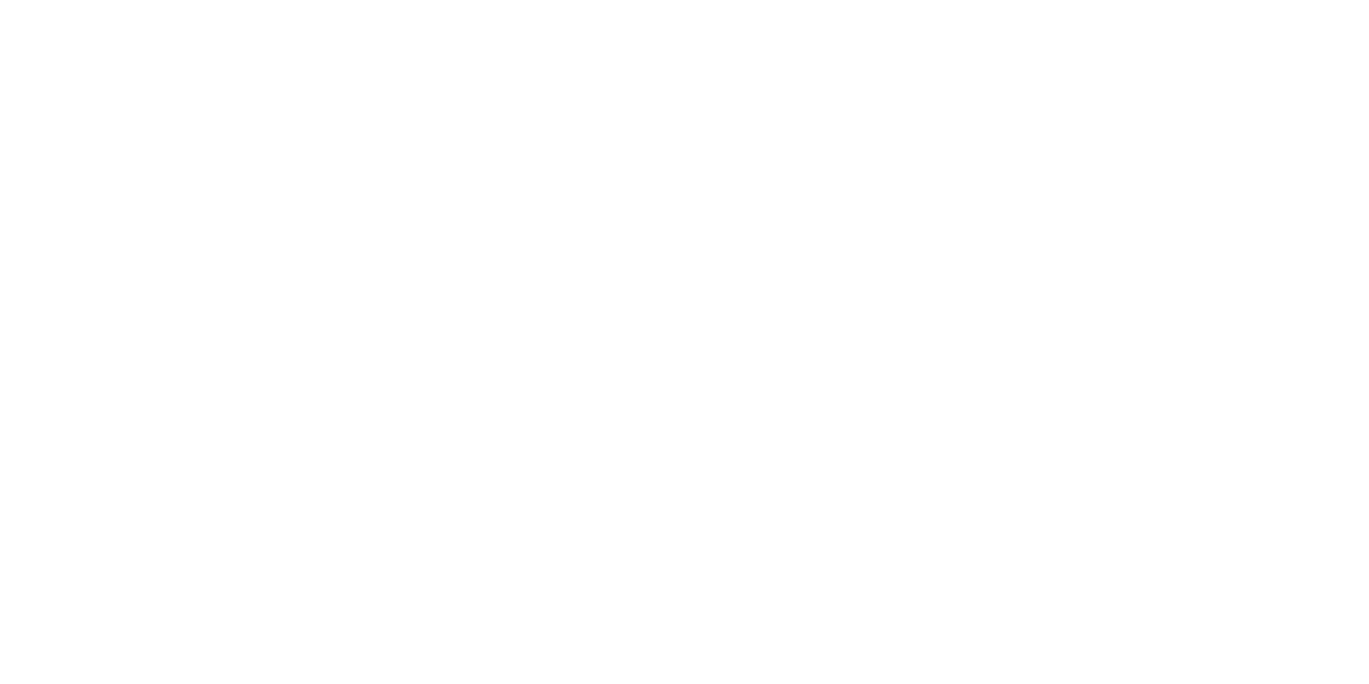 Saving London