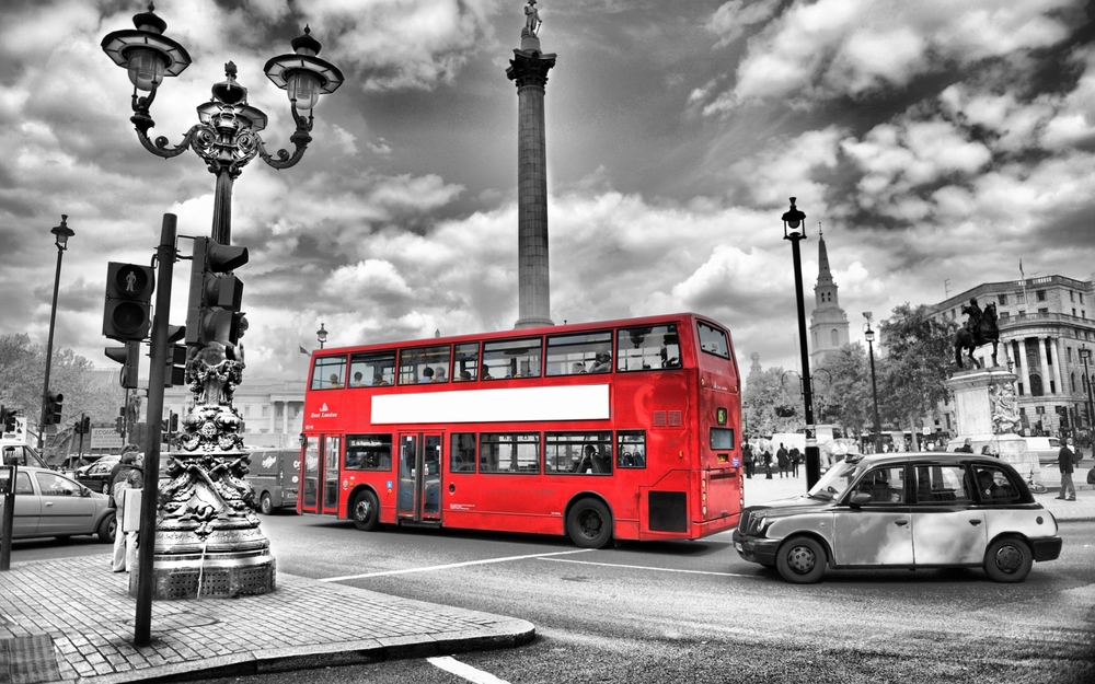 london-bus-2560x1600-wide-wallpapers.net.jpg