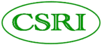 CSRI-logo.png