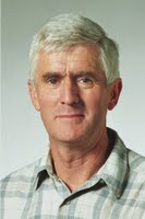 Peet, Dr John (Chair) Senior Lecturer (retired)  Christchurch, Canterbury University of Canterbury