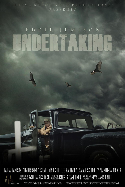 Undertaking