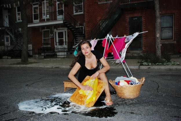 77223-4740448-Laundry_on_Rue_St-Urbain_72dpi_.jpg