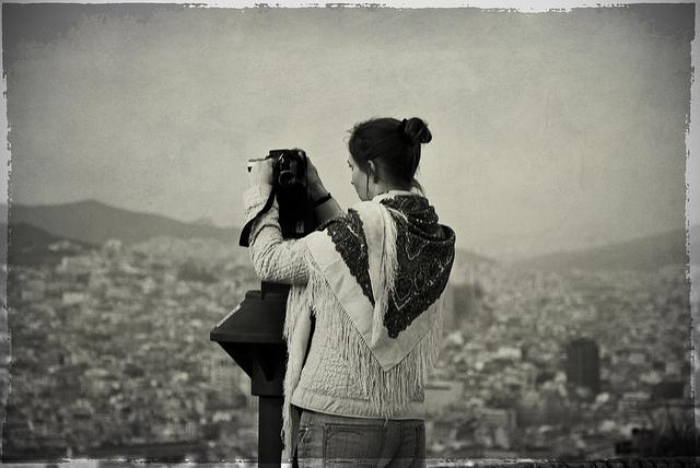 (Photo by Dani Alvarez)