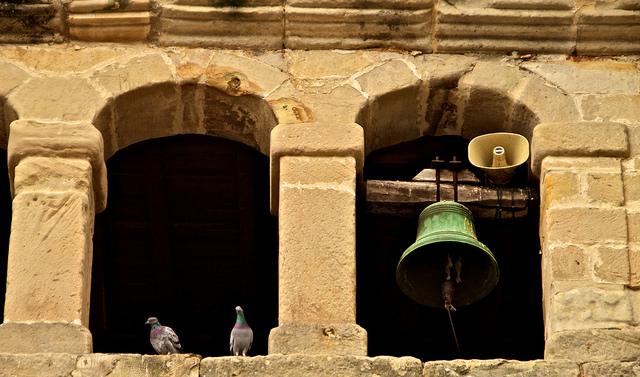 Photo by Oiluj Samall Zeid