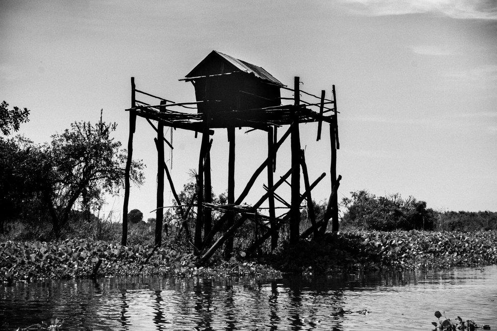 Cambodia-6.jpg