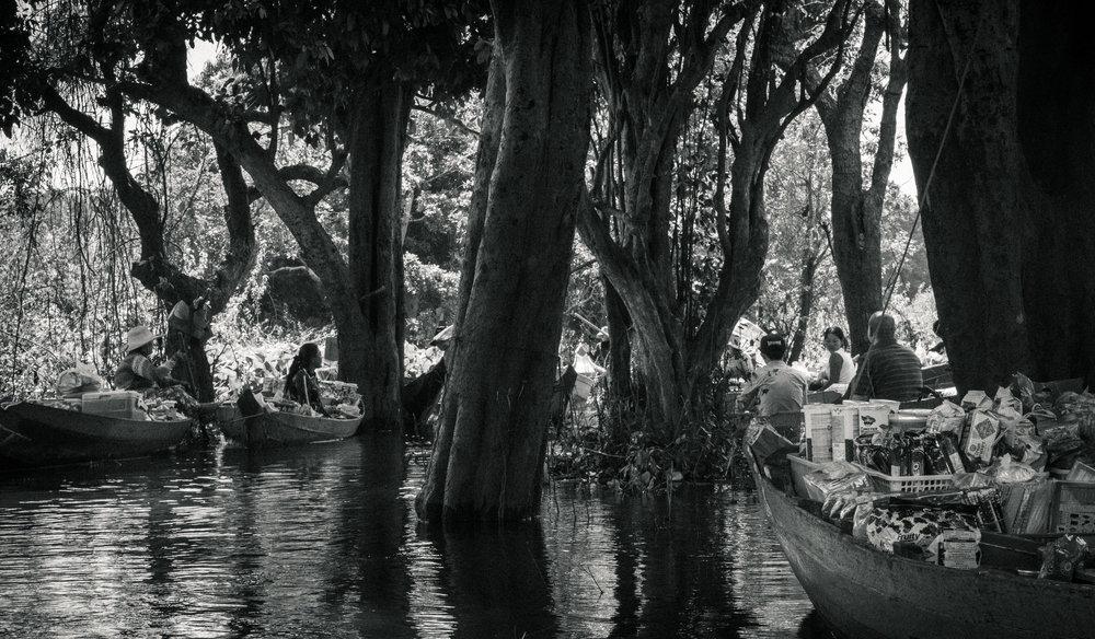 Cambodia-5.jpg